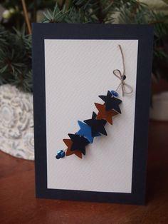 Christmas Fair Ideas, Diy Ideas, Halloween, Frame, Cards, Decor, Centre, Christmas Cards, Picture Frame