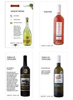 Greek wines Dry White Wine, Golden Color, Mixed Drinks, Vodka Bottle, Wines, Greek, Cocktails, Facts, Cheese