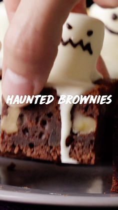 Fig Recipes, Easy Baking Recipes, Sweet Recipes, Dessert Recipes, Desserts, Halloween Snacks For Kids, Yummy Cupcakes, Haiku, Diy Food