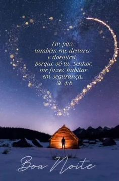 Good Night Images Hd, Good Night Quotes, Good Night In Spanish, Jesus And Mary Pictures, Coeur Gif, Jesus Walk On Water, Night Illustration, Beautiful Love Pictures, Singing Quotes