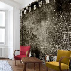 tolles kreative wandgestaltung tapeten topaktuellen designs lassen ihr zuhause wohnlicher aussehen eingebung images und aaccfeaeae vintage film