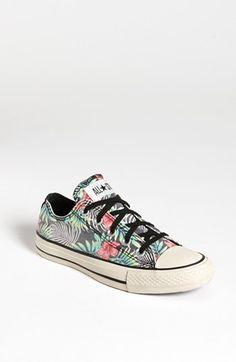 82873d7224 Converse Chuck Taylor® All Star®  Florida Keys  Sneaker (Women) available