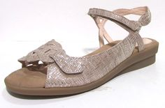 # DRESSES - Shoes March 8 Thru March 22nd Take 20% of Entire Stock Bonjour Madame & Boutique