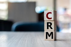 Get the conversation started with profitable leads of your preference by using CRM users email list from InfoClutch. Target CRM customers of your choice using the most segmented CRM users list. Crm System, How To Start Conversations, Email List, How To Find Out, Software, Technology, Learning, Pakistan, Target