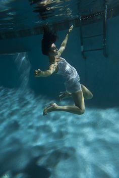 underwaterpassion