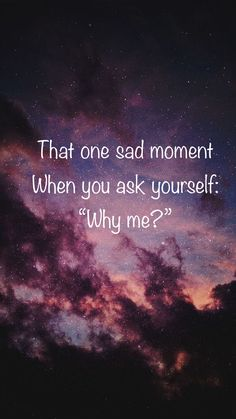 You do things… Wonderful Life Quotes, Real Life Quotes, New Quotes, Reality Quotes, Mood Quotes, Inspirational Quotes, Qoutes, Pain Quotes, Hurt Quotes