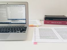 the study of kats - Just keep typing, just keep typing, just keep. Study Desk, Study Space, School Motivation, Study Motivation, Bujo, Studyblr Notes, Keep Calm And Study, Note Taking Tips, Pretty Notes