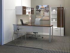 Fluent - Kimball Office