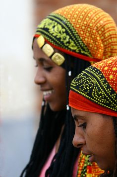 Eritrea Asmara national day