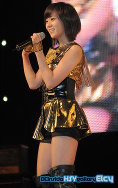 Kpop Girl Groups, Korean Girl Groups, Kpop Girls, Asian Woman, Asian Girl, Seungyeon Kara, Han Seung Yeon, Kim Sang, Other Outfits