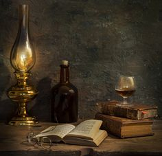 The open book. by Mostapha Merab Samii on 500px