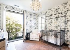 Kinderkamer Van Kenzie : Лучших изображений доски «braided crib bamper»: 50 в 2019 г.