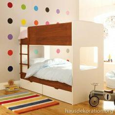 riesigen baum und vögel wall decal nursery   produkte und cinderella - Deko Fur Kinderzimmer Punkten