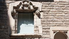 "Jansen - Historisches Museum ""Casa padellas"" Fertigstellung 2014"