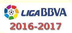 Prediksi Skor UD Las Palmas vs Malaga 21 Feb 2017