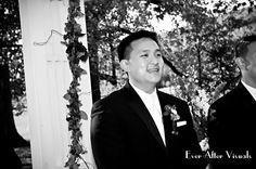 #wedding #photography # DC # northern va # va # photographer # image # photos # groom