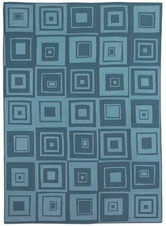 Denyse Schmidt, Drunk Love Two-Tone Quilt - working on this but in two shades of green.