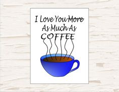 Hey, I found this really awesome Etsy listing at https://www.etsy.com/il-en/listing/290136333/digital-card-funny-card-printable-card