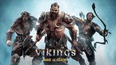 vikings war of clans gold hack vikings war of clans hack tool #android #iosgamer #gamer #games #iosapps #ios11 #androidapp #vikingswarofclans #vikingswarofclanshack #vikingswarofclanscheats