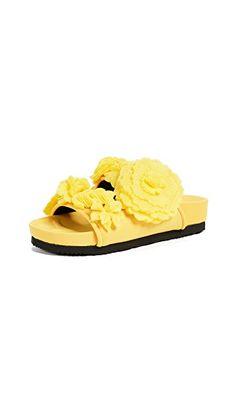 SUECOMMA BONNIE . #suecommabonnie #shoes #