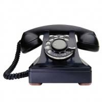 Información teléfonica: comparativa de precios