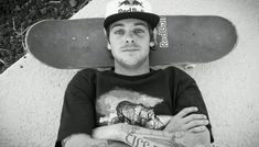 What Happened to Ryan Sheckler - News & Updates  #ryansheckler #whathappenedto http://gazettereview.com/2017/02/happened-ryan-sheckler-update/