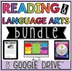 FREE Virtual Math Manipulatives for Chromebook and Computer Users Google Drive, Emoji, Digital Word, Book Creator, Math Manipulatives, Thing 1, Writing Lessons, Google Classroom, School Classroom