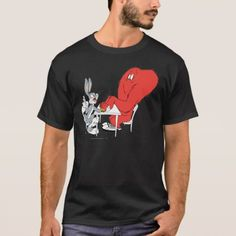 Discover a world of laughter with funny t-shirts at Zazzle! Tickle funny bones with side-splitting shirts & t-shirt designs. Laugh out loud with Zazzle today! Good Girl, Terrier, Zombie T Shirt, Army Veteran, Sabrina Carpenter, My Horse, Shirts With Sayings, Tshirt Colors, Funny Gifts