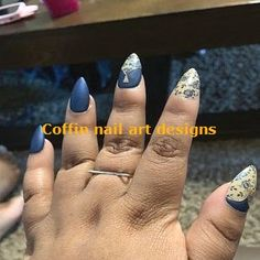 Limerence / Stampa On Nails / chiodi falsi / falso Nails / Coffin Nails dolore / unghie lunghe Short Gel Nails, Long Nails, Nail Art Designs, Nails Design, Pin On, Coffin Nails Long, Summer Acrylic Nails, Nail Art Stickers, Nail Art Hacks