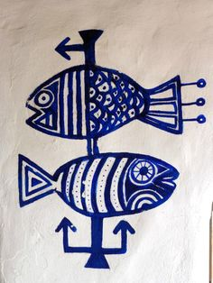 Casapueblo, Punta Ballena. Uruguay Virginia Beach, Daft Punk, Punch Needle, Body Painting, Tatoos, Trip Advisor, Street Art, Illustration Art, Creatures