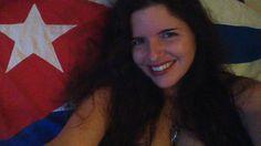 El blog de Jocy Medina Cuba, Blog, Blogging, Kobe