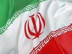 İran, akın eden yabancı sermaye için koşullarını açıkladı
