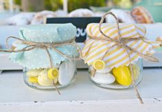 Boy Baptism, Christening, Baptism Ideas, Name Day, Pink Lemonade, Small Gifts, Baby Boy Shower, Event Design, Wedding Gifts