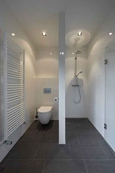 On a budget bathroom design ideas. Every bathroom remodel begins with a style concept. From complete master bathroom remodellings, smaller visitor bath remodels, and bathroom remodels of all dimensions. Serene Bathroom, Bathroom Layout, Bathroom Interior, Modern Bathroom, Small Bathroom, Bathroom Storage, Bathroom Ideas, Master Bathroom, Modern Toilet