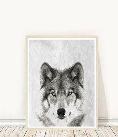Ulv plakat - Wolf poster med et smukt motiv af en ulv - Posterstore. Morning Sun, Wolf Poster, Lion Poster, Prada Marfa, New York Poster, Brigitte Bardot, Forest Poster, Poster 40x50, Hogwarts