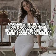 Ideas Birthday Quotes For Boss Lady Boss Lady Quotes, Babe Quotes, Girly Quotes, Badass Quotes, Queen Quotes, Couple Quotes, Woman Quotes, Wisdom Quotes, Qoutes