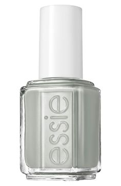 essie® 2013 Spring Collection