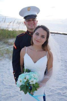 My niece's wedding Actor Headshots, Service Awards, Business Headshots, Digital Photography, Prom, Actors, Creative, Wedding, Senior Prom