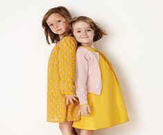 Ten #kids #fashion #PlaytimeTokyo