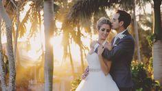 """Este es """"Clara + Adrian   Highlights"""" de imotionweddingfilms en Vimeo"""