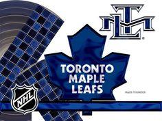 Výsledek obrázku pro tattoos toronto maple leafs Hockey Live, Tattoo Toronto, Maple Leafs Hockey, Sports Wallpapers, Toronto Maple Leafs, Montreal Canadiens, Chevrolet Logo, Nhl, Cool Designs