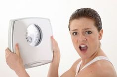Not Losing Your Weight, Find Out The Reason?   Techie Bros