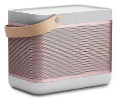 B&O Play von Bang & Olufsen Beolit 15 portabler Bluetooth Lautsprecher Angebot des Tages: EUR 299,00 Kostenlose Lieferung Bang And Olufsen, Play, Bluetooth Speakers