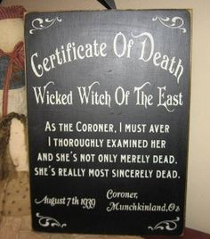 Spanish death certificate templates translation marriage template brand new design death certificate wicked witch of yadclub Choice Image