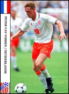 Soccer Cards, Baseball Cards, English Football League, Garra, Running, Retro, Brazil, Holland, Football Cards