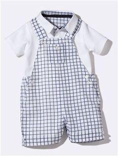 Preppy Baby Boy, Baby Boy Camo, Baby Boy Dress, Boys Summer Outfits, Baby Boy Outfits, Kids Outfits, Rompers For Kids, Baby Dress Patterns, Kids Fashion Boy