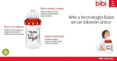¿Y ustedes ya tienen sus biberones bibi México?... No te preocupes, ahora puedes encontrar nuestros productos de venta en Farmatodo