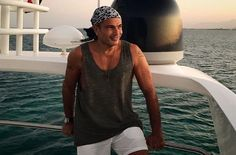 Egypt ❤️ #AmrDiab #Musician #Music #Egypt #PhotoOfTheDay #InstaMusic #MiddleEast #Diabian #Diabians #picoftheday #عمرو_دياب #InstaAmrDiab #InstaDiab