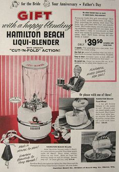 Farmhouse Appliances Vintage Stoves - High End Appliances Refrigerators - Household Appliances Advertising - Retro Ads, Vintage Advertisements, Vintage Ads, Vintage Posters, Retro Kitchen Appliances, Vintage Appliances, Bosch Appliances, White Appliances, Kitchen Utensils