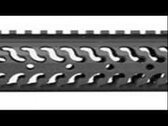 Samson Evolution Series 12EX AR15 Riflelength Rail System - http://fotar15.com/samson-evolution-series-12ex-ar15-riflelength-rail-system-3/